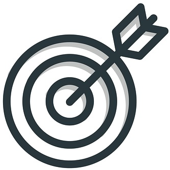 icon-introduce-2